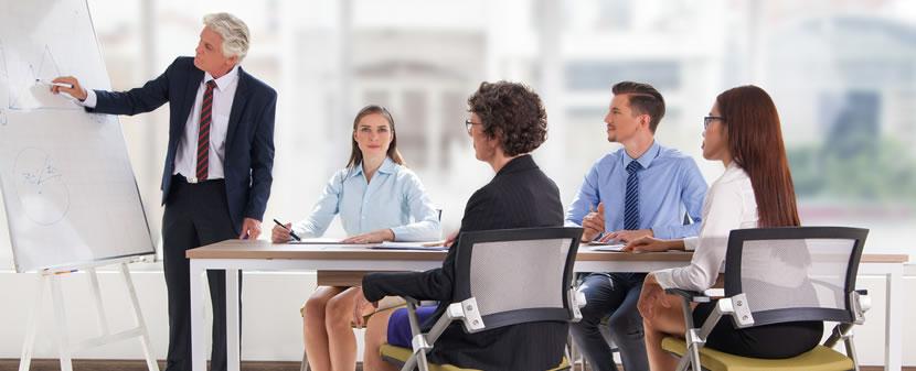 Como implementar educação corporativa na empresa?