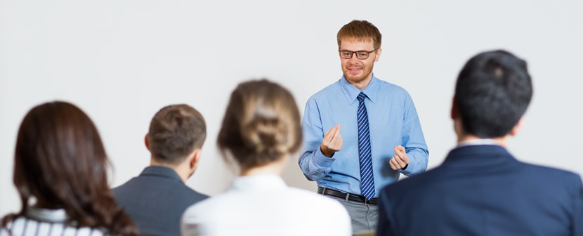 Educação Corporativa na sua empresa